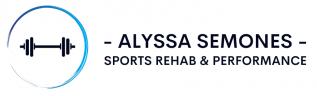 – Alyssa Semones –